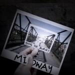 MidwayAlong5x8