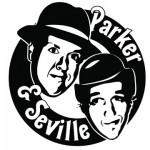 parker-seville