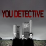 you_detective.web_-250x250