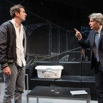 An Enemy of the People,Tarragon Theater