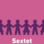 03_sextet